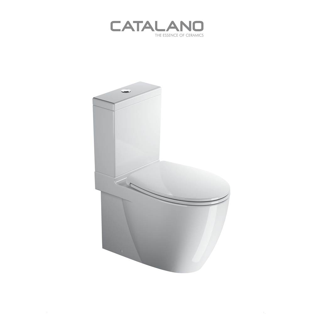 Catalano   item MPVSJ