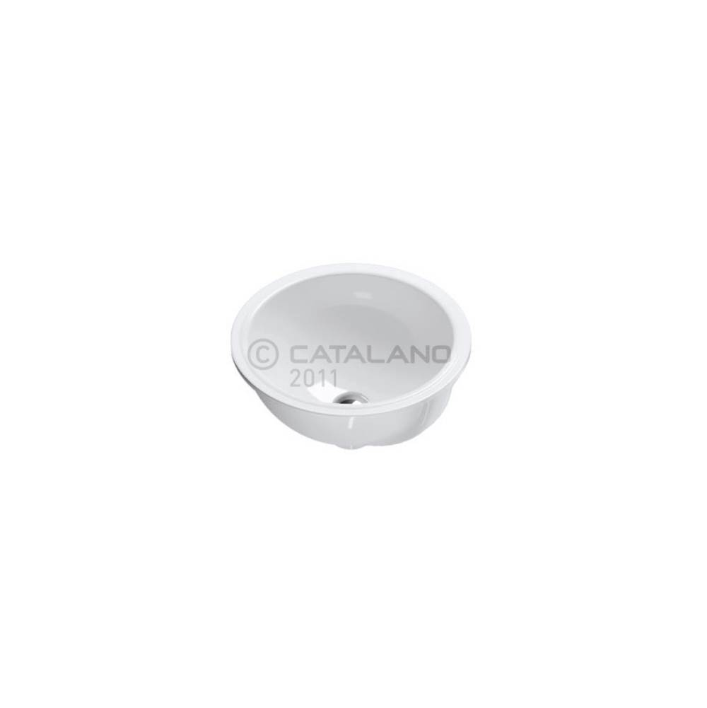 Catalano  Bathroom Sinks item SO40