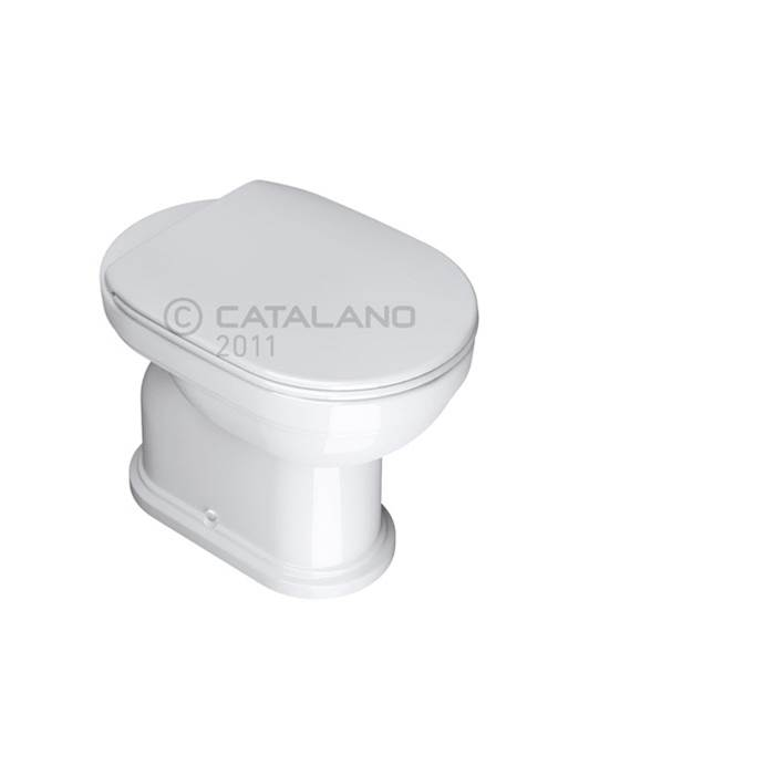 Catalano   item VACV