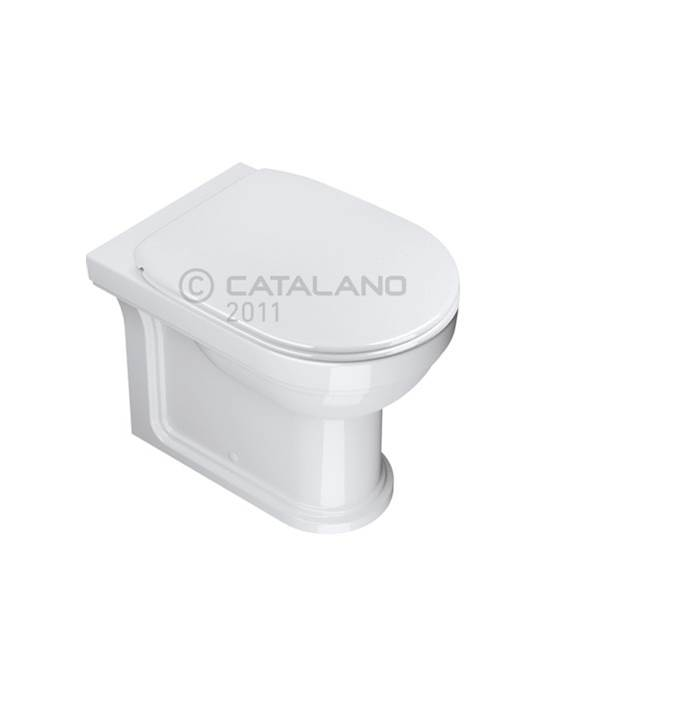 Catalano   item VPCR