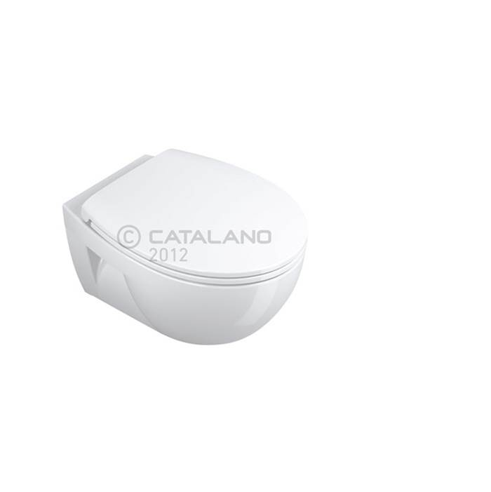 Catalano   item VSLI
