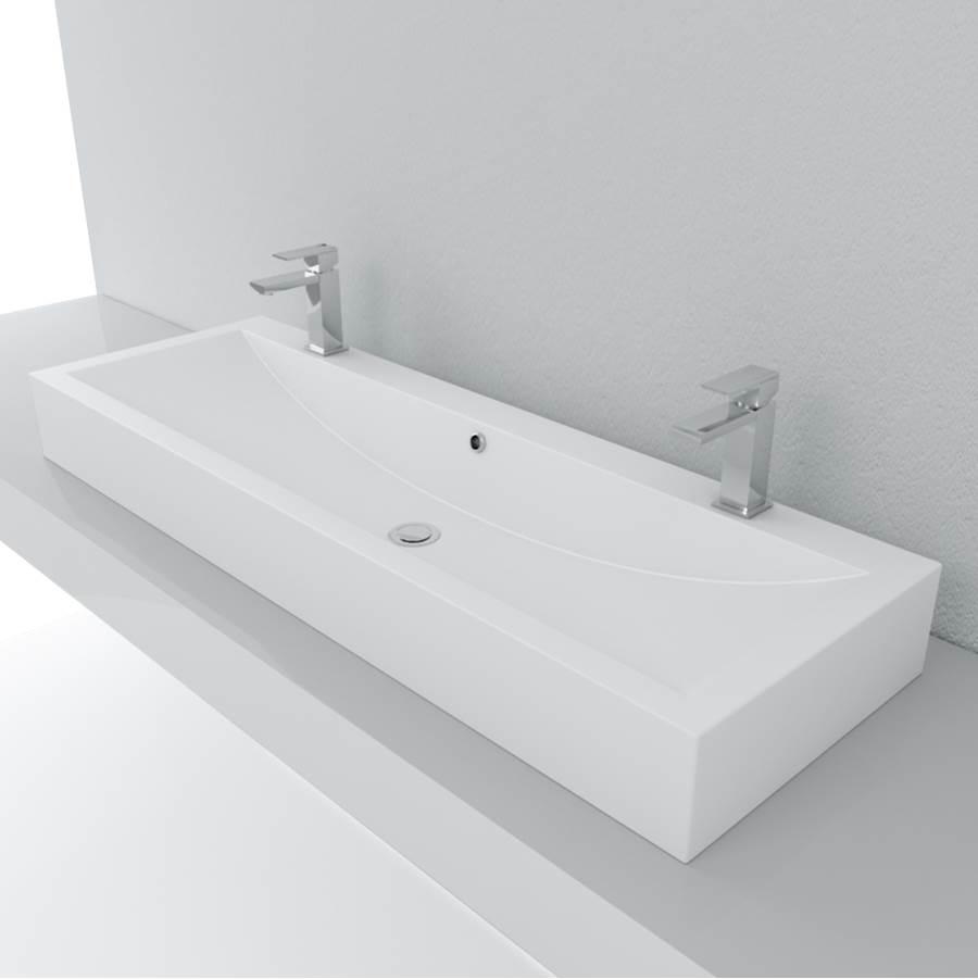 Bathroom Showrooms Toronto cantrio koncepts mma-604 at the water closet serving toronto