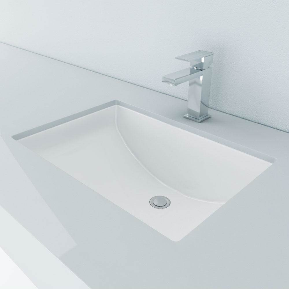 undermount bathroom sinks canada cantrio koncepts ps 106 at the water closet serving 21130