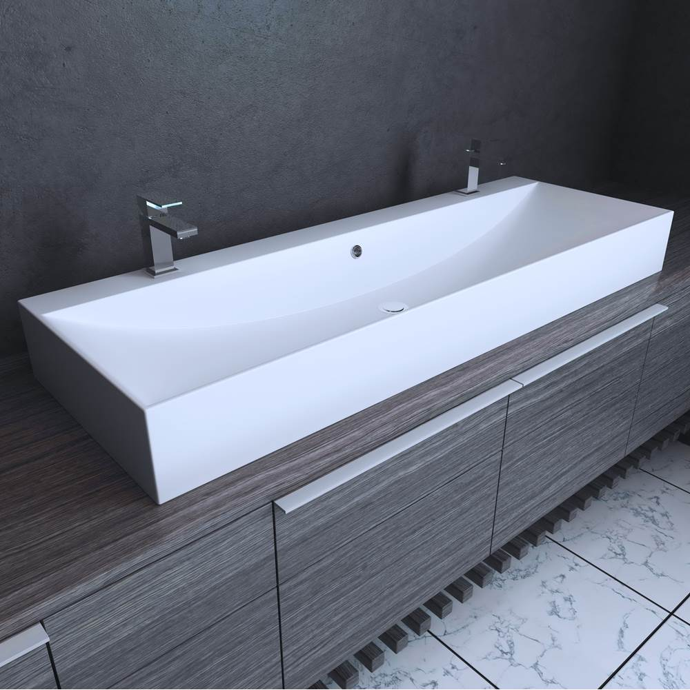 Sinks Bathroom Sinks Vessel | The Water Closet - Etobicoke-Kitchener ...