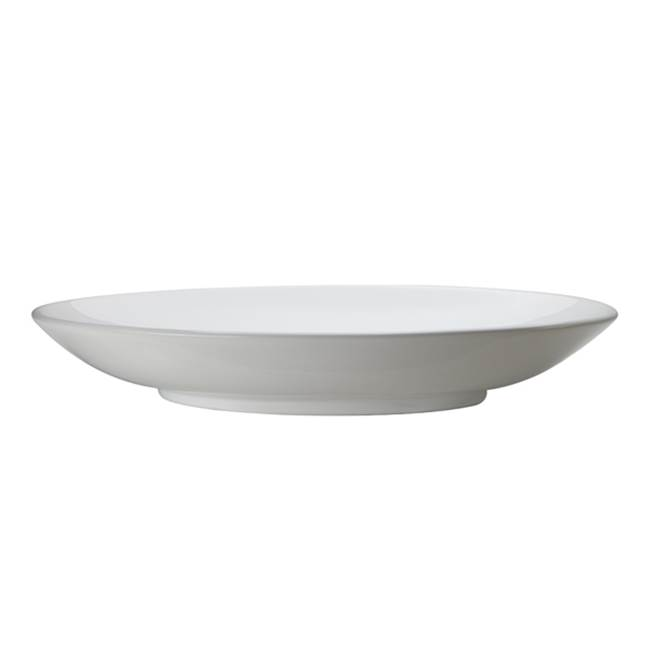 Decolav Vessel Bathroom Sinks item 1448-CWH