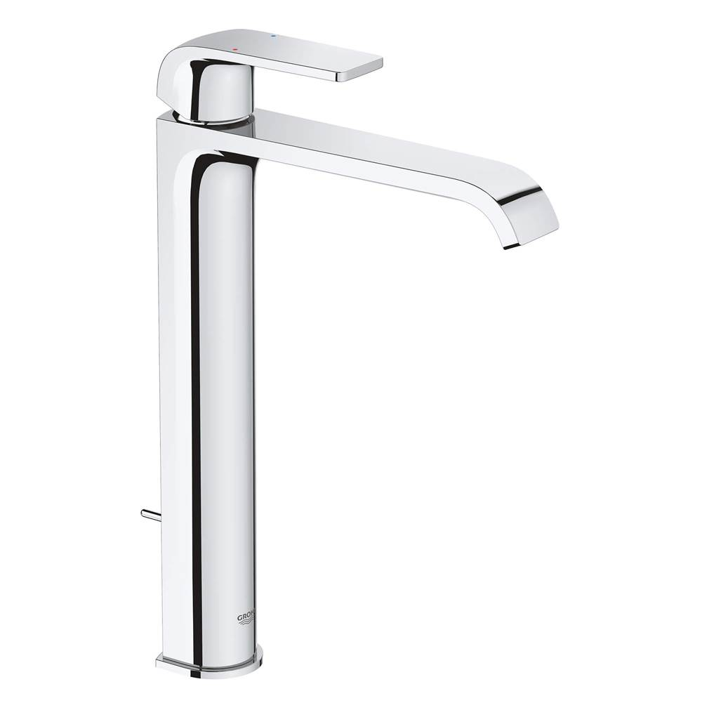 Grohe Exclusive Vessel Bathroom Sink Faucets item 23869000