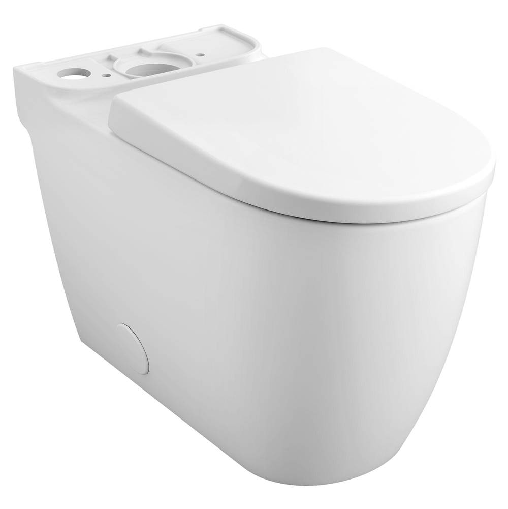 Grohe Exclusive Floor Mount Bowl Only item 39677000