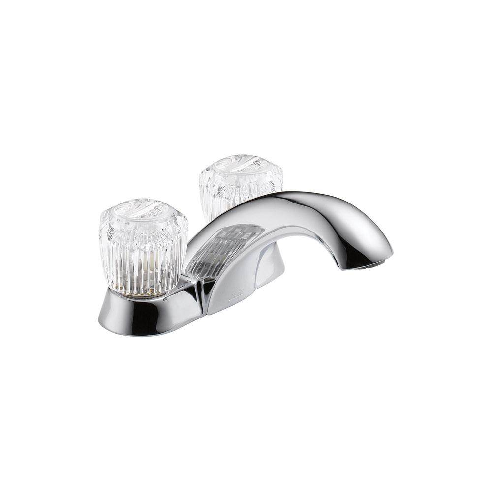 Bathroom Faucets Etobicoke delta canada bathroom faucets core 2500 2522 series | the water