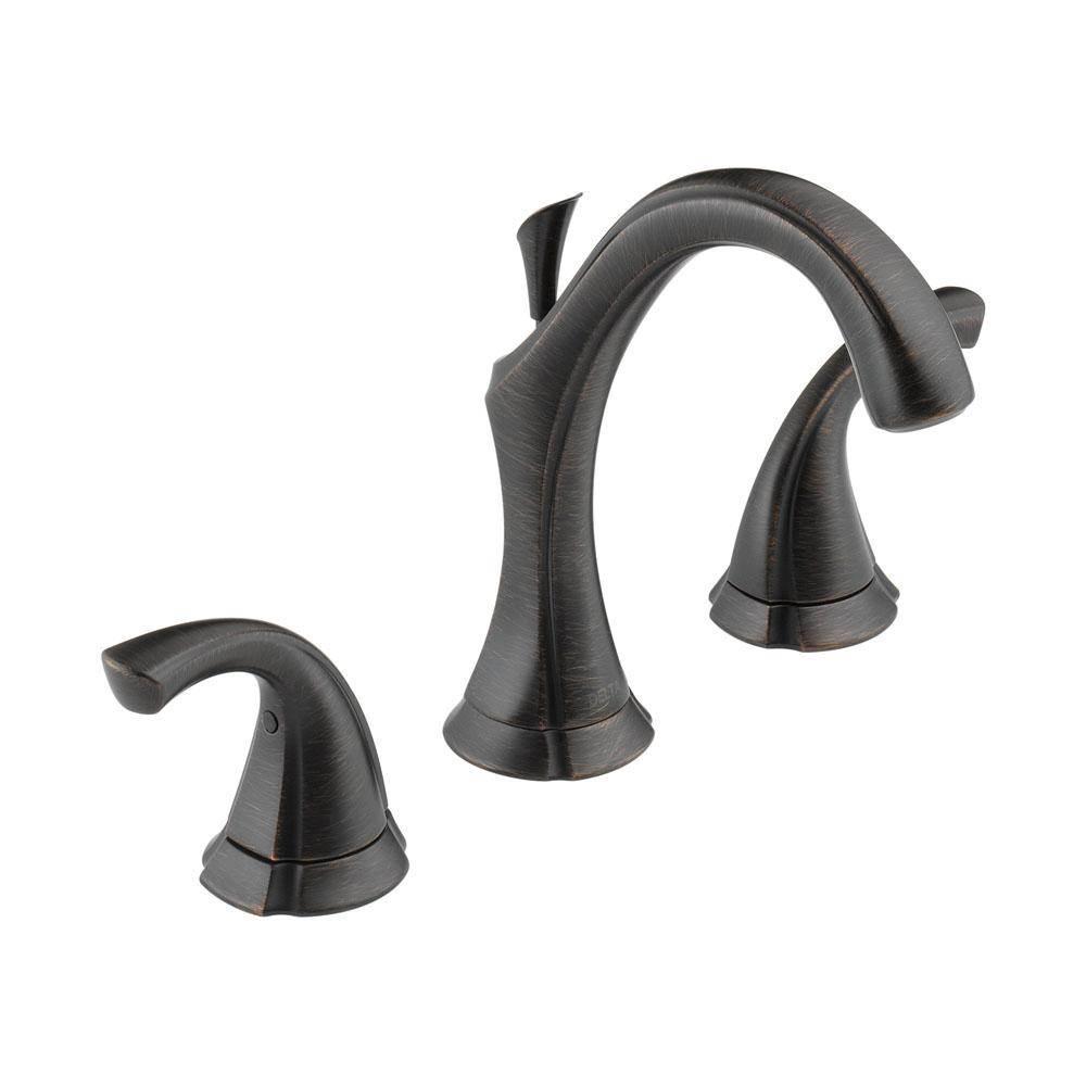 Bathroom Faucets Kitchener Waterloo bathroom sink faucets widespread | the water closet - etobicoke