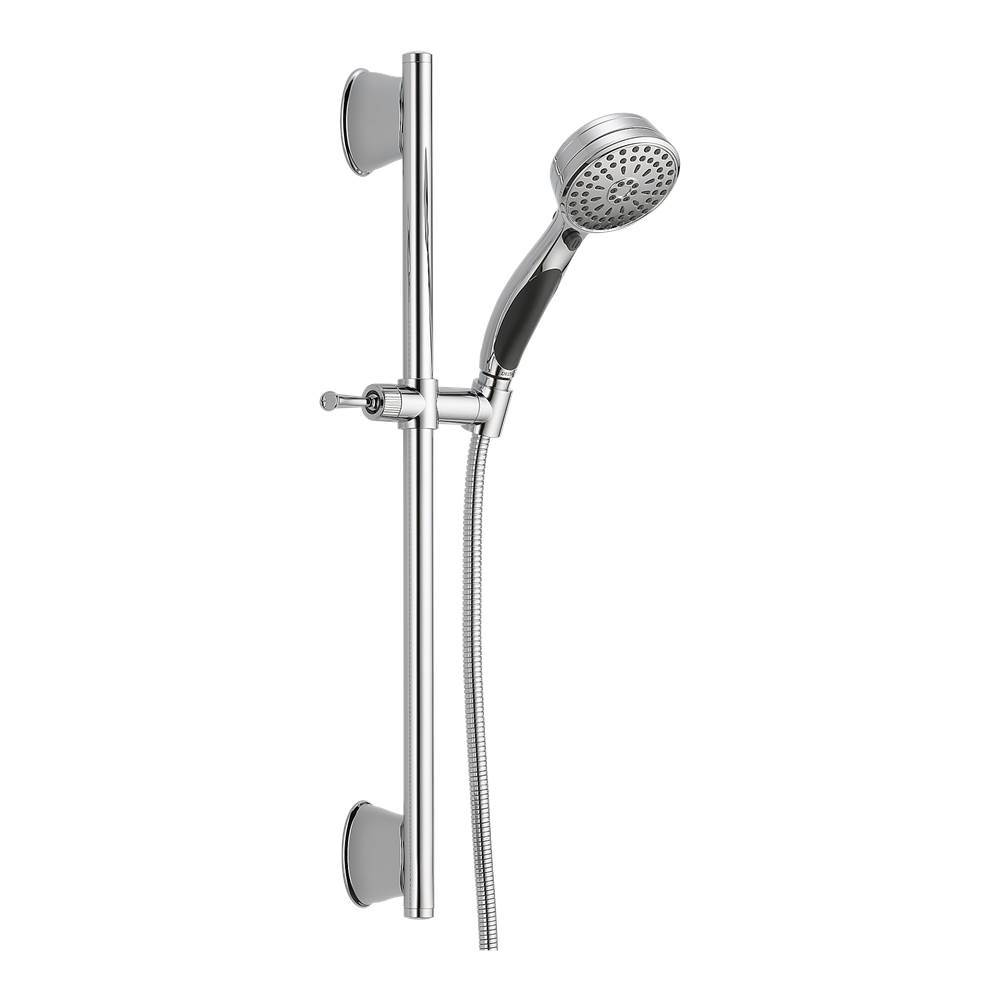 Delta Canada Bar Mount Hand Showers item 51549