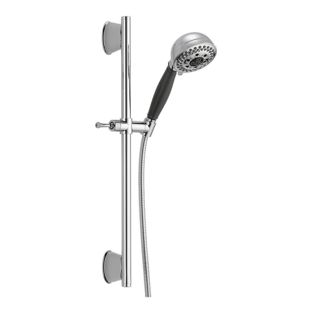 Delta Canada Bar Mount Hand Showers item 51559
