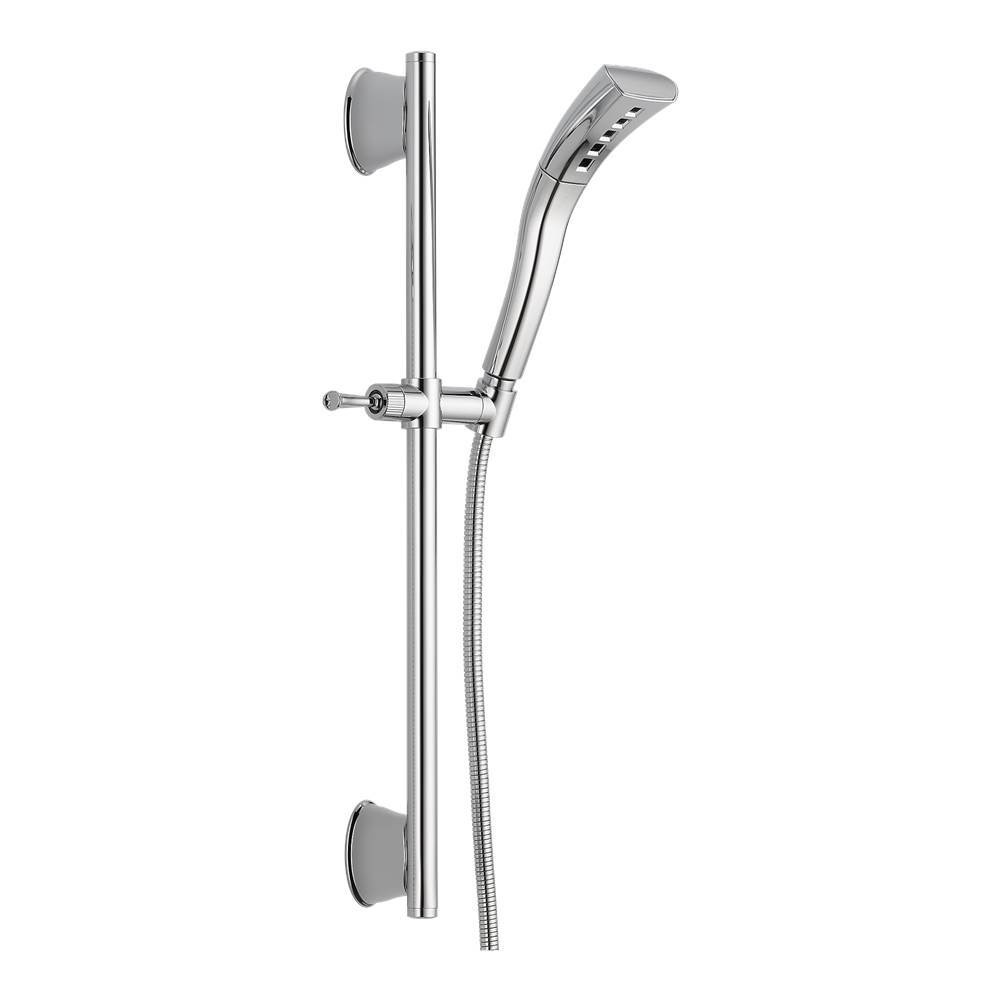 Delta Canada Bar Mount Hand Showers item 51579