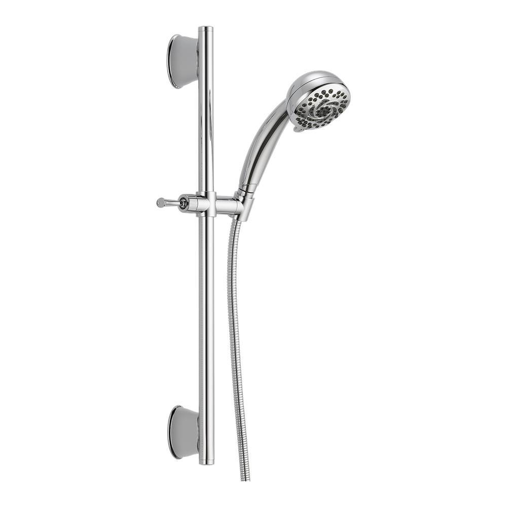 Delta Canada Bar Mount Hand Showers item 51599