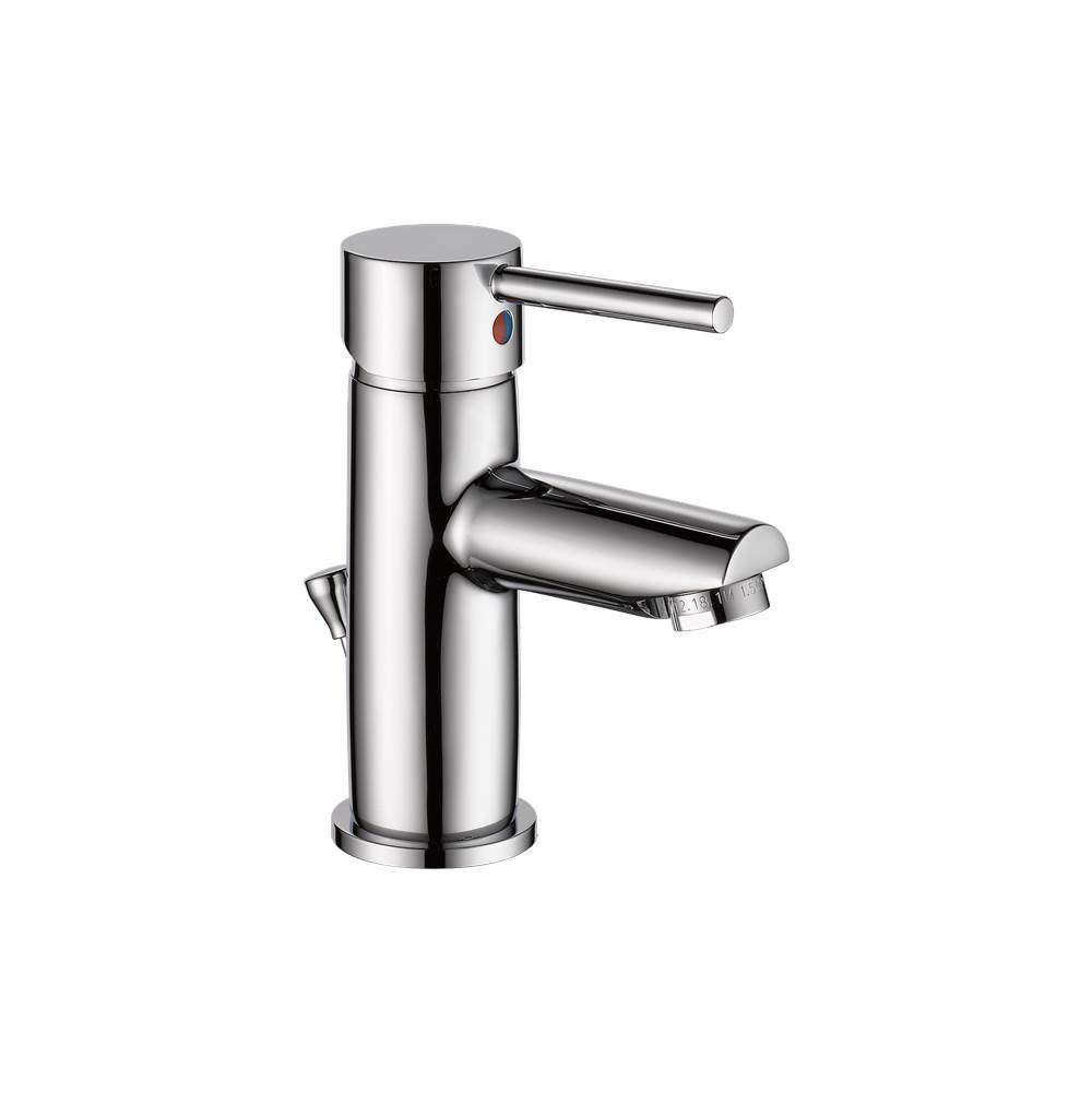Bathroom Faucets Etobicoke delta canada bathroom faucets trinsic | the water closet
