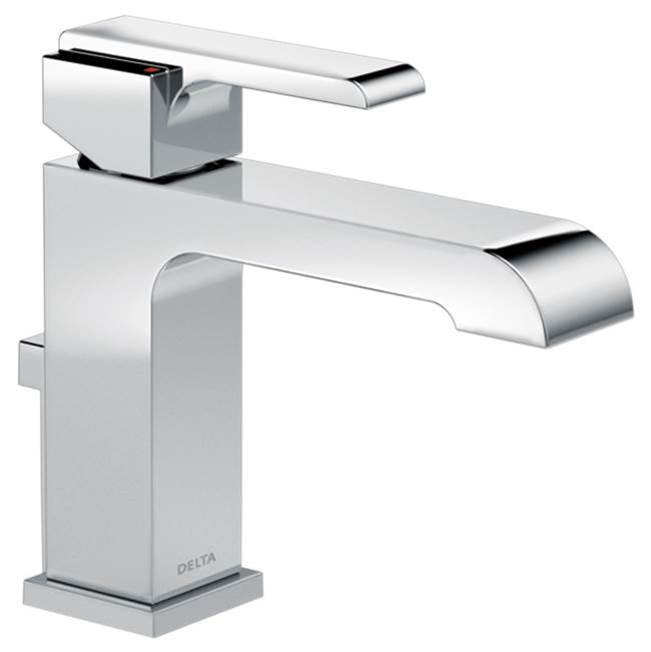 Delta Canada Faucets Bathroom Sink Faucets Ara The Water Closet