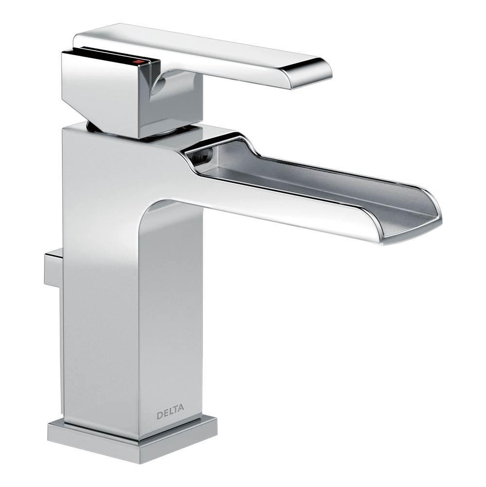 Delta Canada Faucets Bathroom Sink Faucets Ara | The Water Closet ...