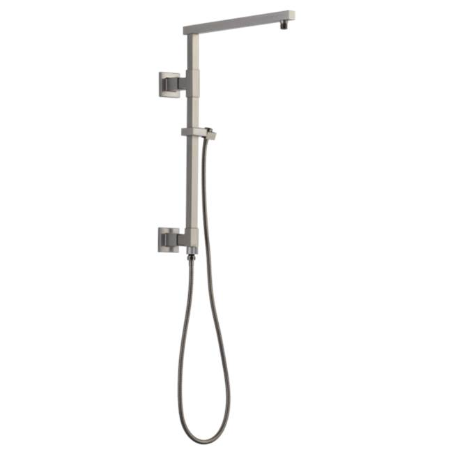Delta Canada Column Shower Systems item 58410-SS