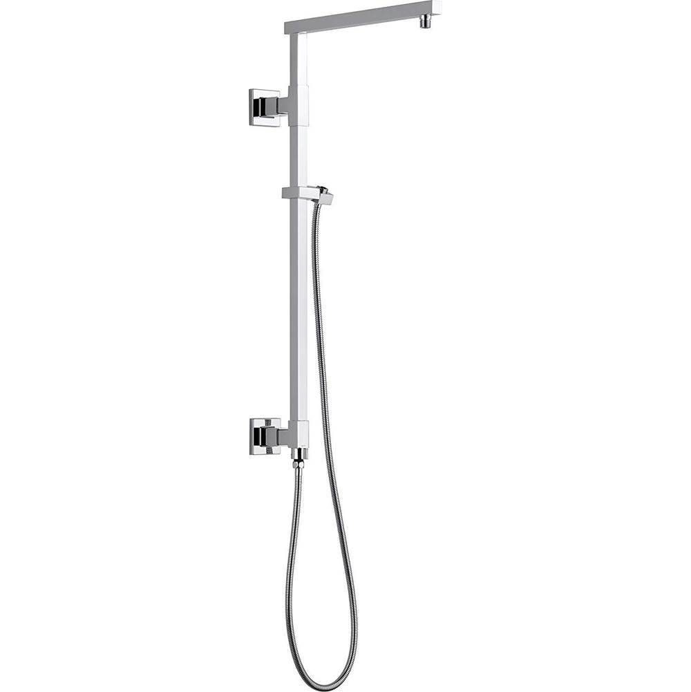 Delta Canada Showers Shower Systems | The Water Closet - Etobicoke ...