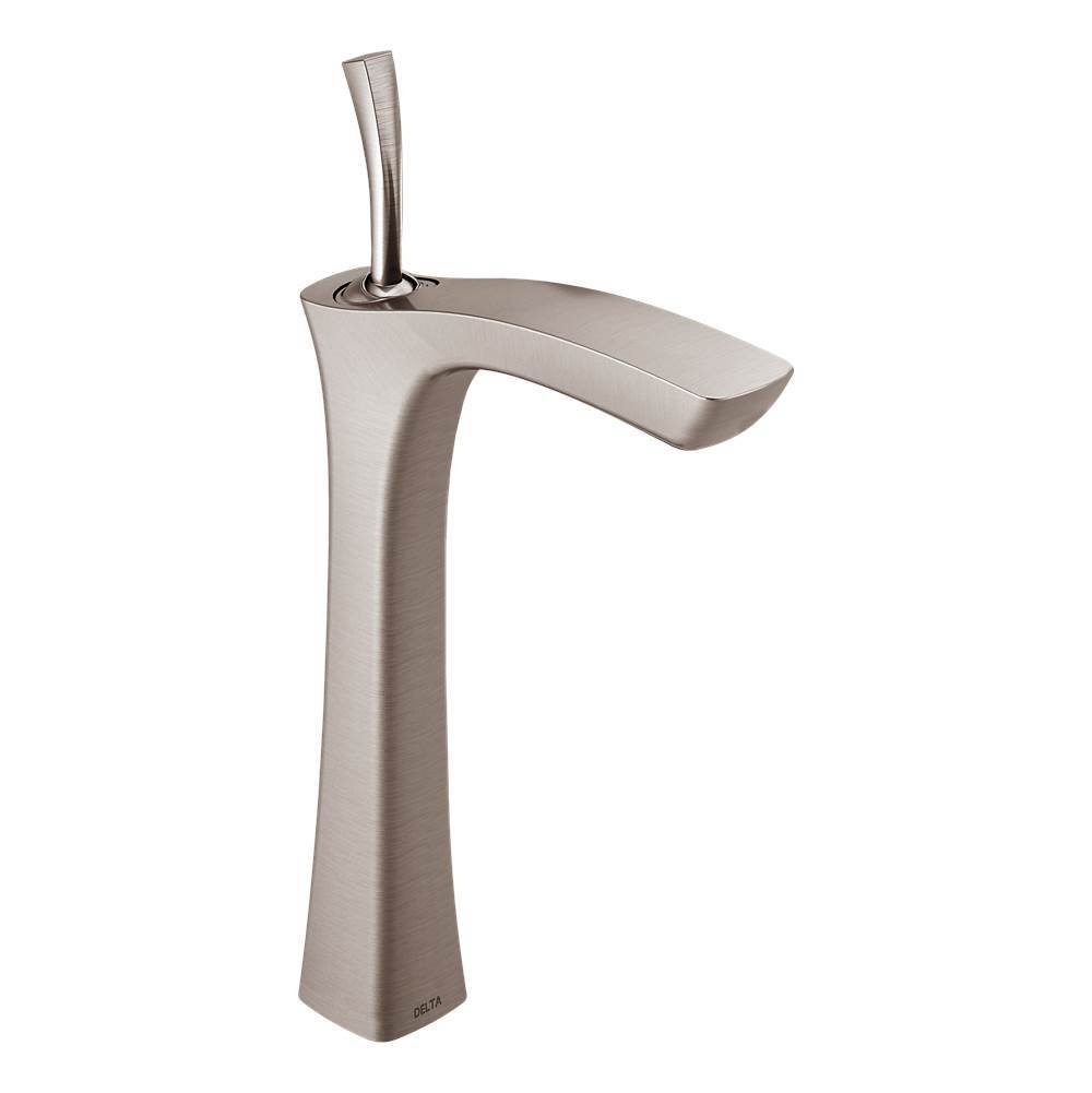 delta product category detail hole without faucet shadow src vessel template is lavatory pdpconz kohler k gradient kohlerindia