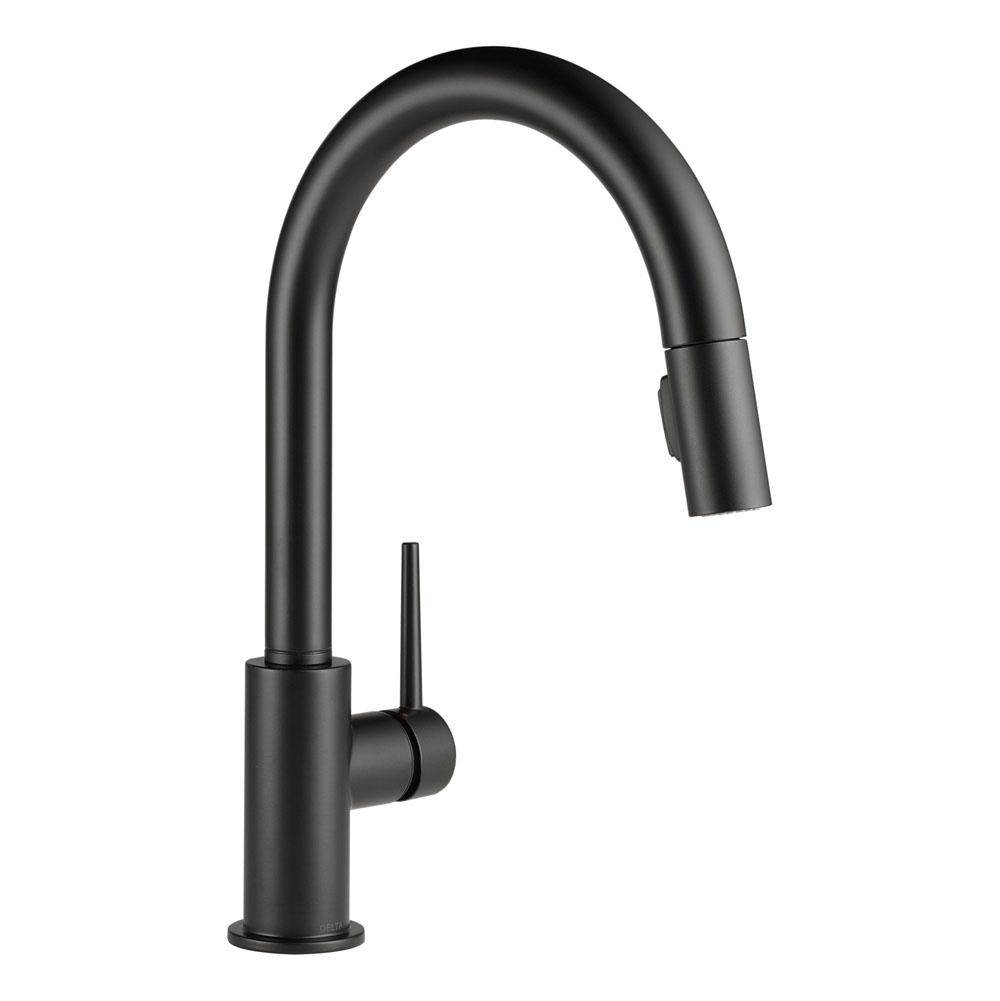 faucets kitchen faucets black the water closet