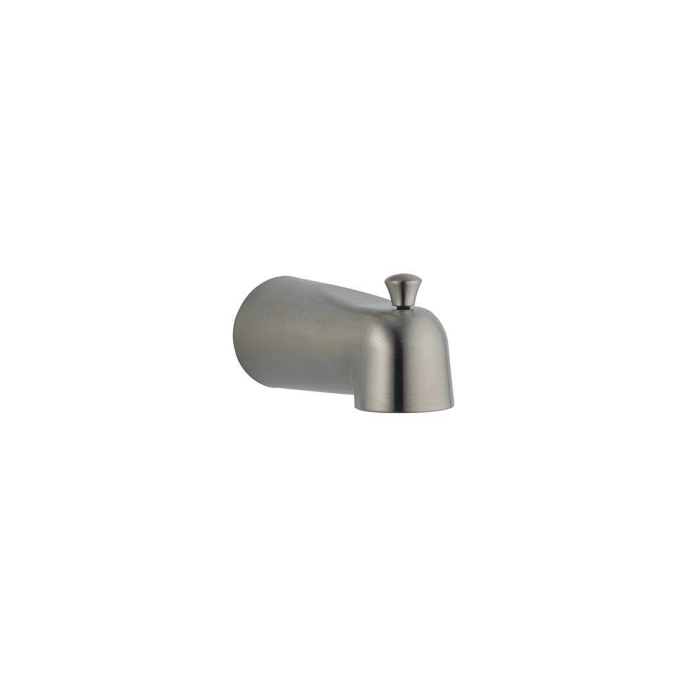 Delta Canada Wall Mounted Tub Spouts item RP48718SS