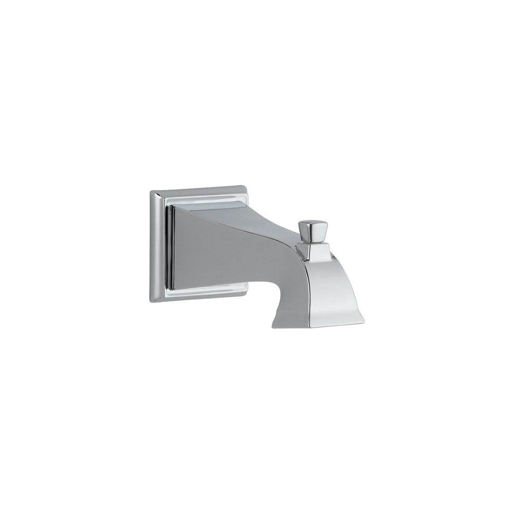 Delta Canada Wall Mounted Tub Spouts item RP52148