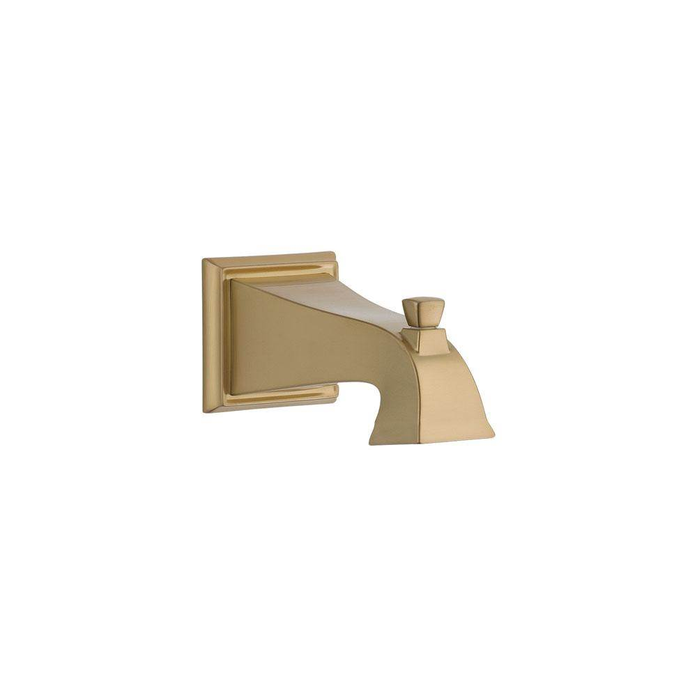 Delta Canada Wall Mounted Tub Spouts item RP52148CZ
