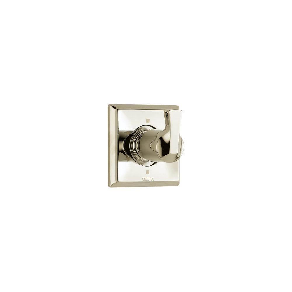 Delta Canada  Volume Controls item T11951-PN