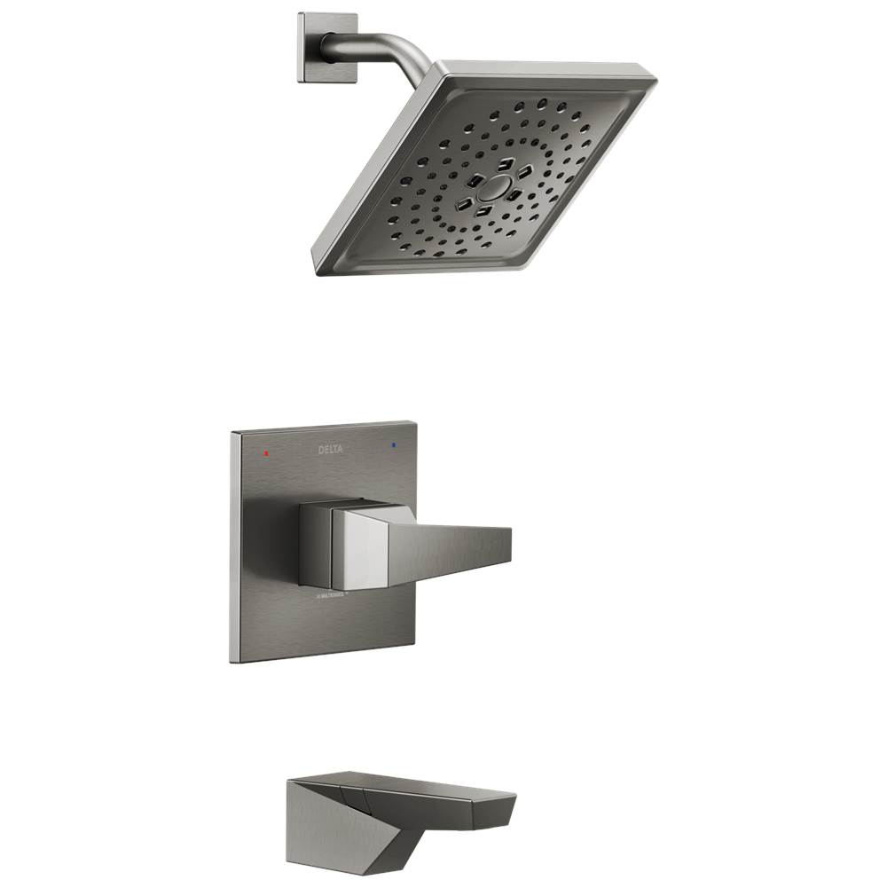 Delta Canada  Tub And Shower Faucets item T14443-KS