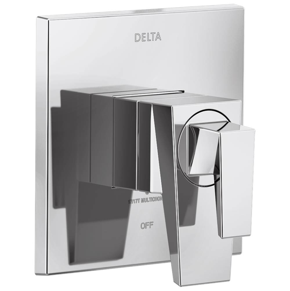 Delta Canada  Shower Faucet Trims item T17043