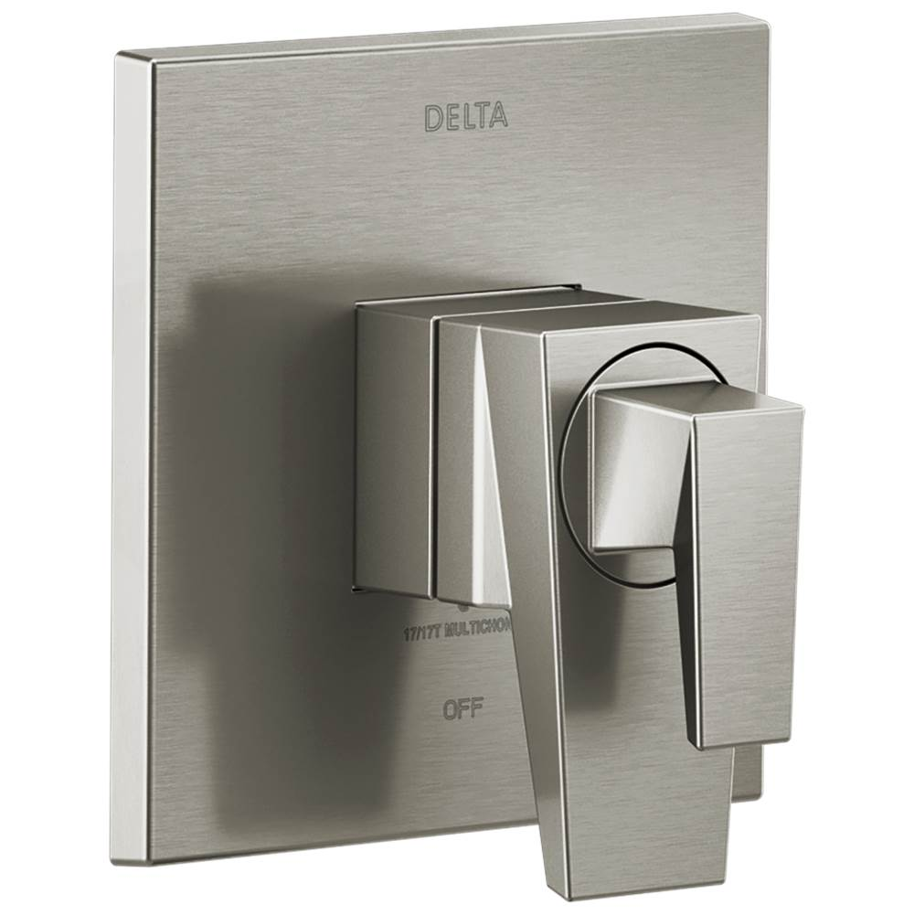 Delta Canada  Shower Faucet Trims item T17043-SS