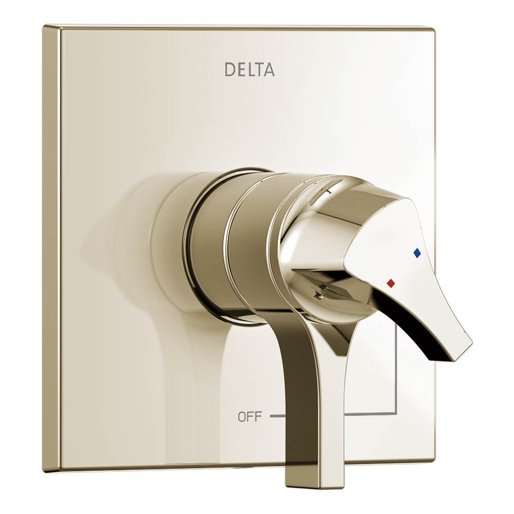 Delta Canada  Shower Faucet Trims item T17074-PN
