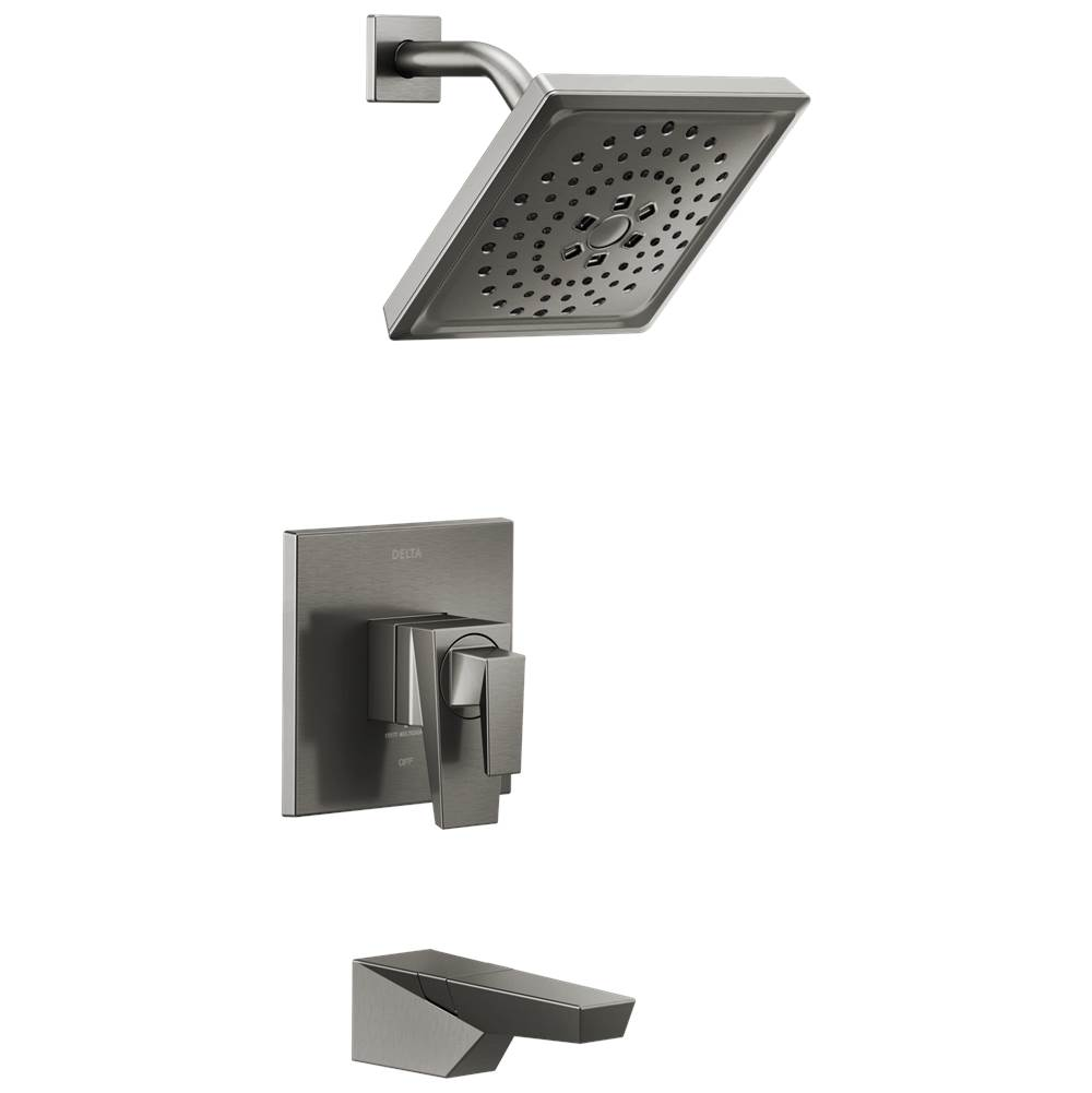 Delta Canada  Tub And Shower Faucets item T17443-KS