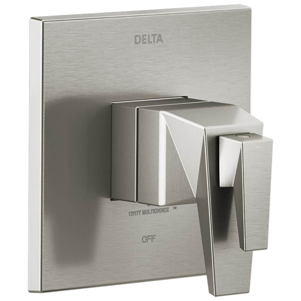 Delta Canada  Shower Faucet Trims item T17T043-SS