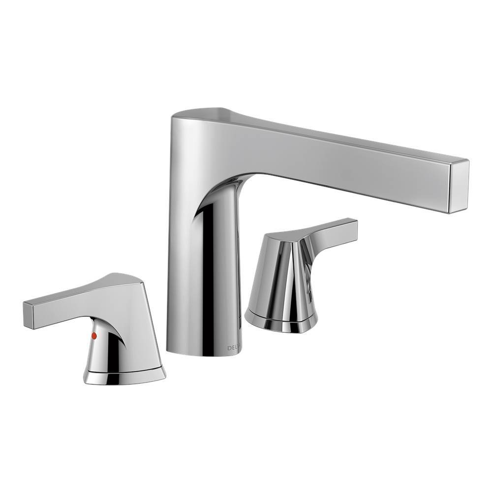 Bathroom Faucets Etobicoke delta canada bathroom faucets | the water closet - etobicoke