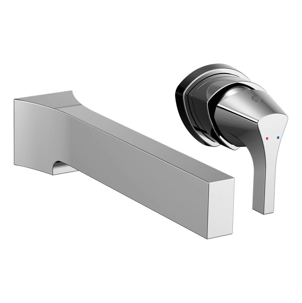 Bathroom Faucets | The Water Closet - Etobicoke-Kitchener-Orillia ...