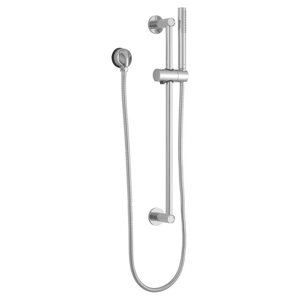 DXV Bar Mount Hand Showers item D35120780.243