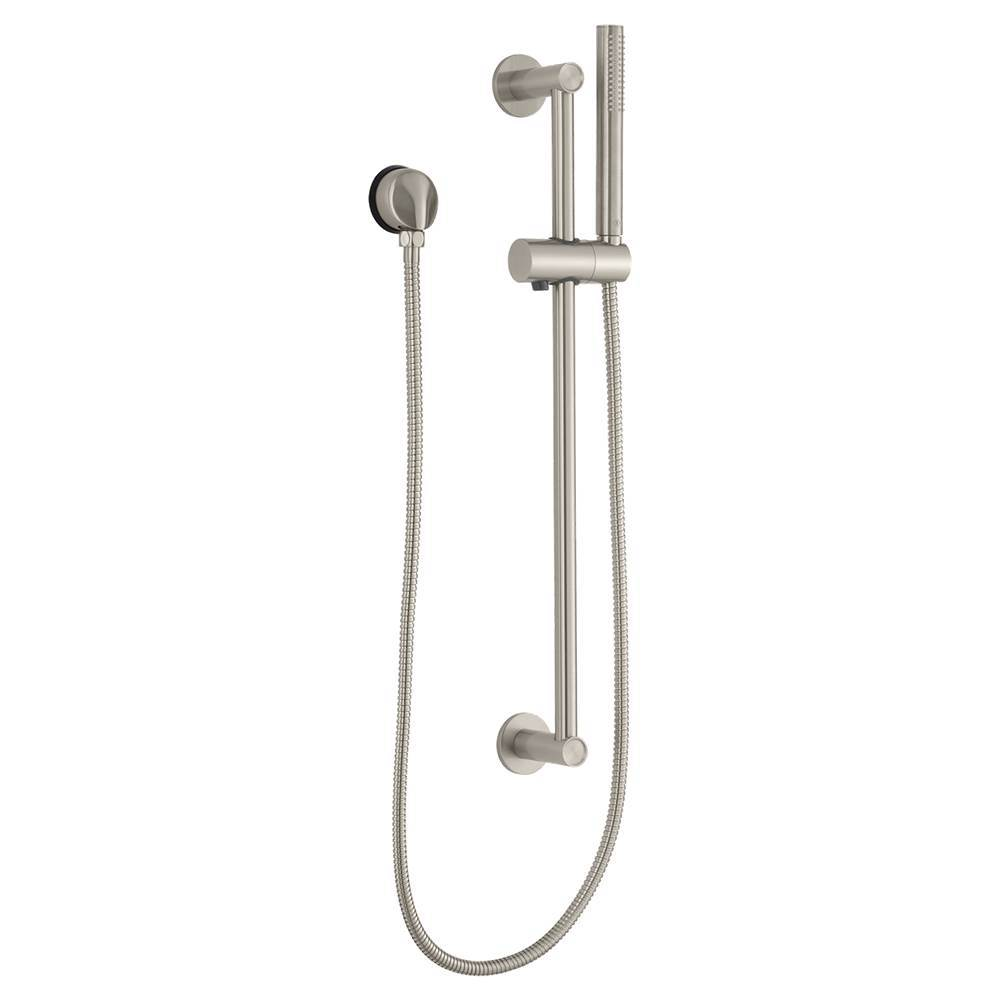 DXV Bar Mount Hand Showers item D35120780.144