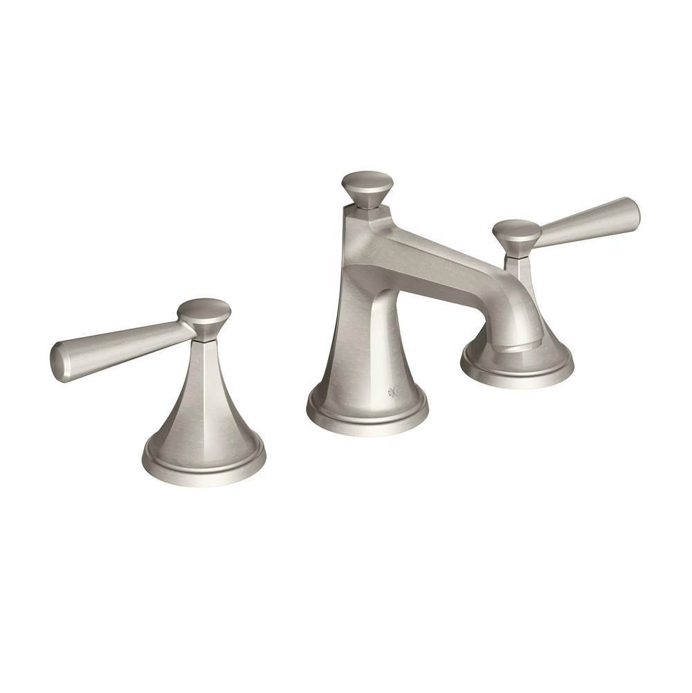 DXV Widespread Bathroom Sink Faucets item D35160802.150