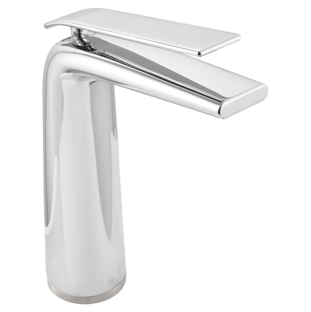 DXV Vessel Bathroom Sink Faucets item D35120152.243