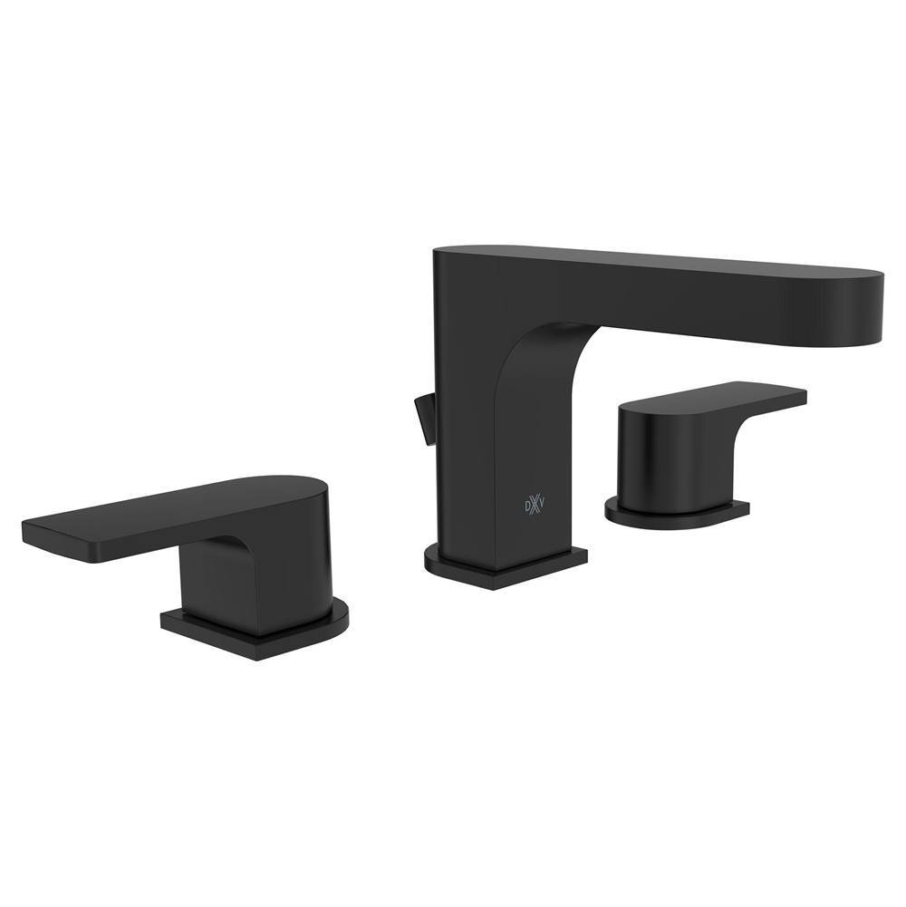 DXV Widespread Bathroom Sink Faucets item D35109800.243