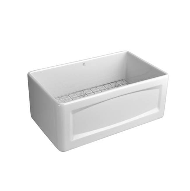 DXV Farmhouse Kitchen Sinks item D20100000.415