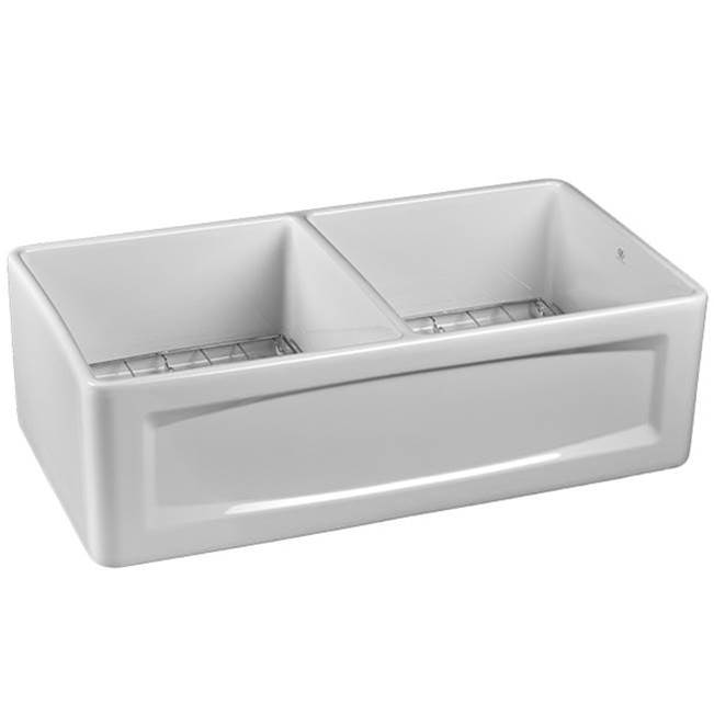 DXV Farmhouse Kitchen Sinks item D20103000.415