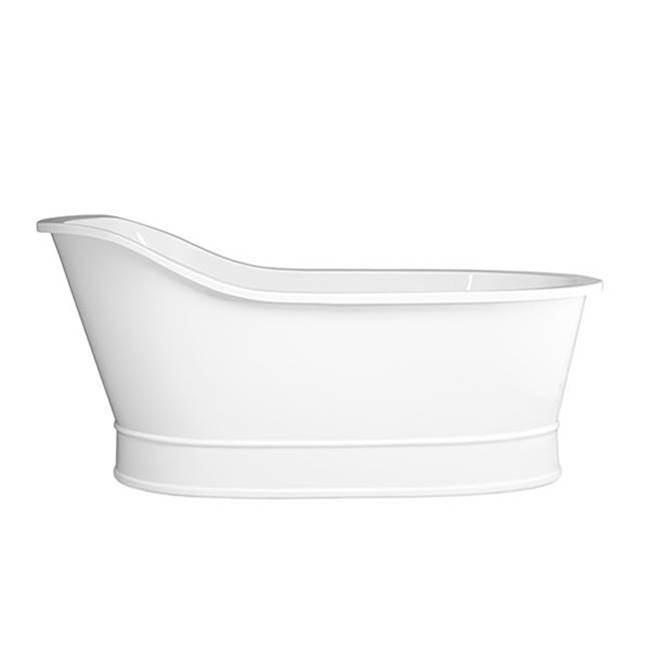 DXV Free Standing Soaking Tubs item D12025004.415