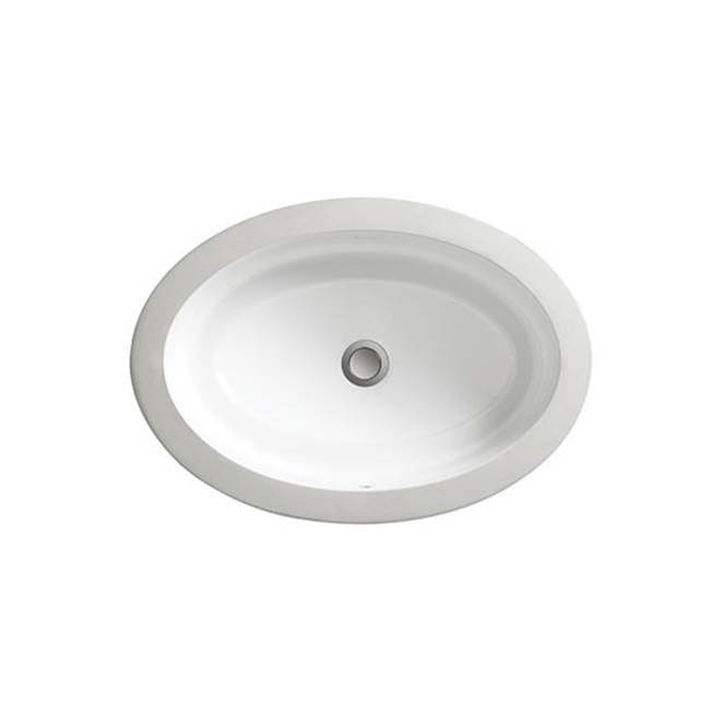DXV Wall Mount Bathroom Sinks item D20115000.415