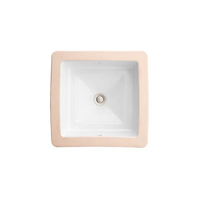 DXV  Bathroom Sinks item D20105000.415