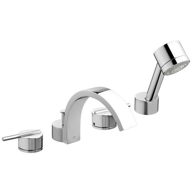 for bathtub home widespread faucets overstock faucet chrome less garden victorian subcat bathroom