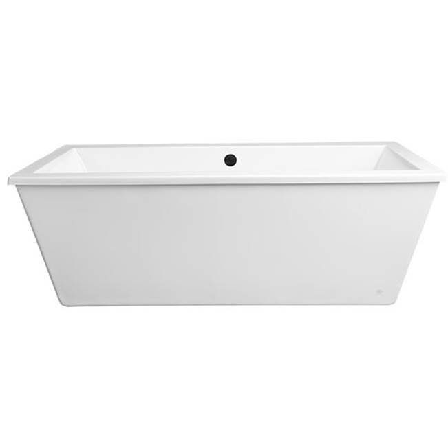 DXV Free Standing Soaking Tubs item D60545004.415