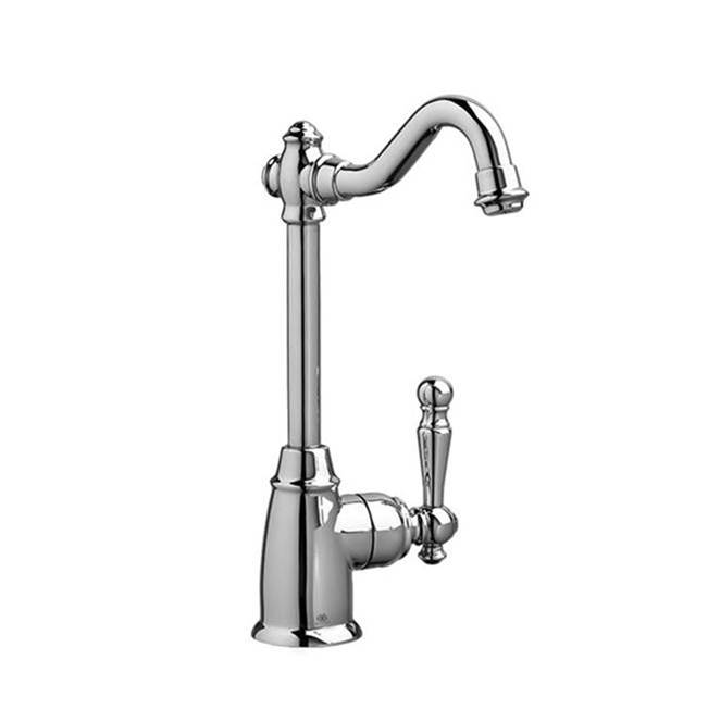 kitchen faucet toronto dxv canada faucets kitchen faucets the water closet 13186