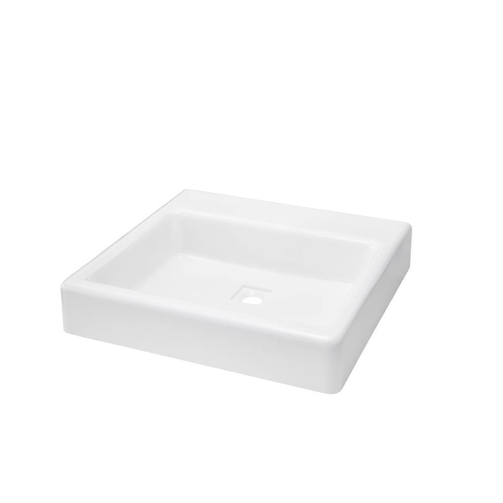 DXV  Pedestal Bathroom Sinks item D20161008.415